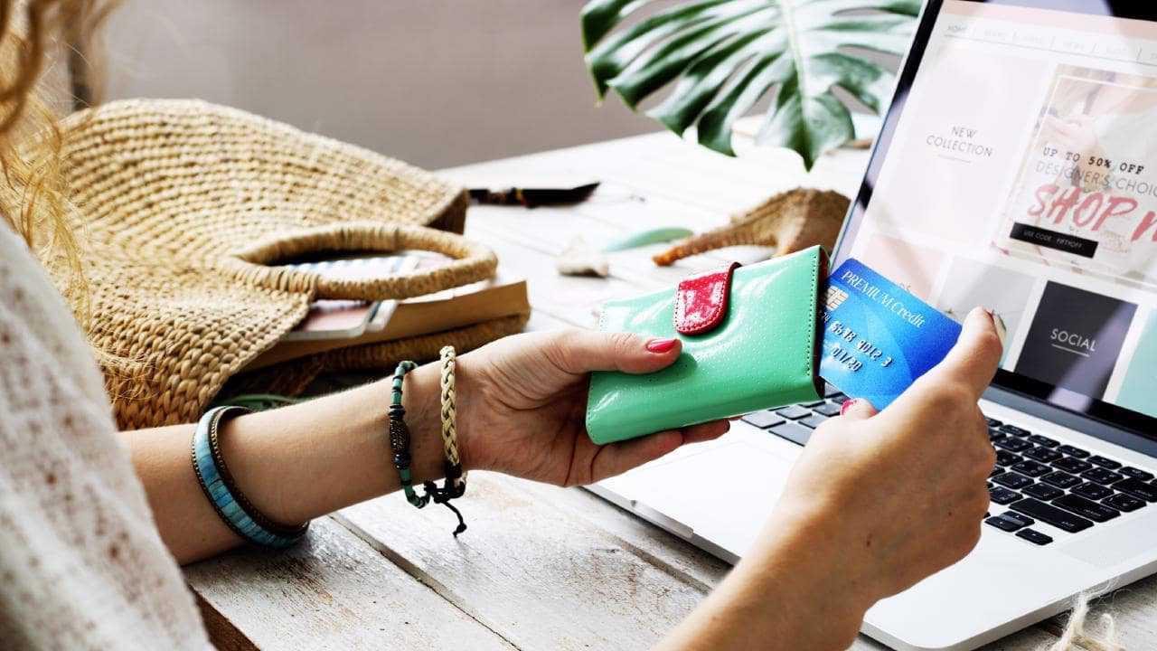Đặt hàng Trung Quốc giá rẻ ở Hà Nội - Quy trình nhập hàng dành cho người mới bắt đầu