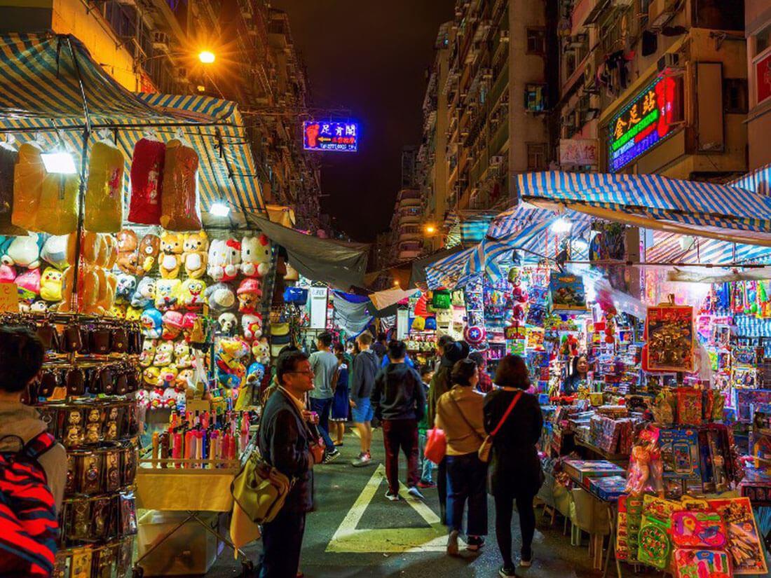 Những lưu ý từ kinh nghiệm đặt hàng Trung Quốc giá rẻ ở Hồ Chí Minh của người đi trước