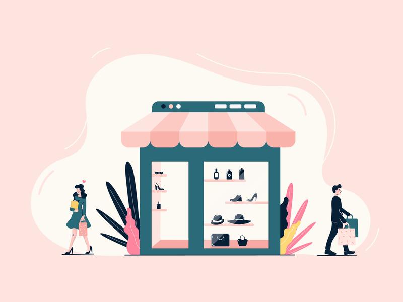 Hướng dẫn tạo khiếu nại Shop và Quản lý đơn hàng khiếu nại