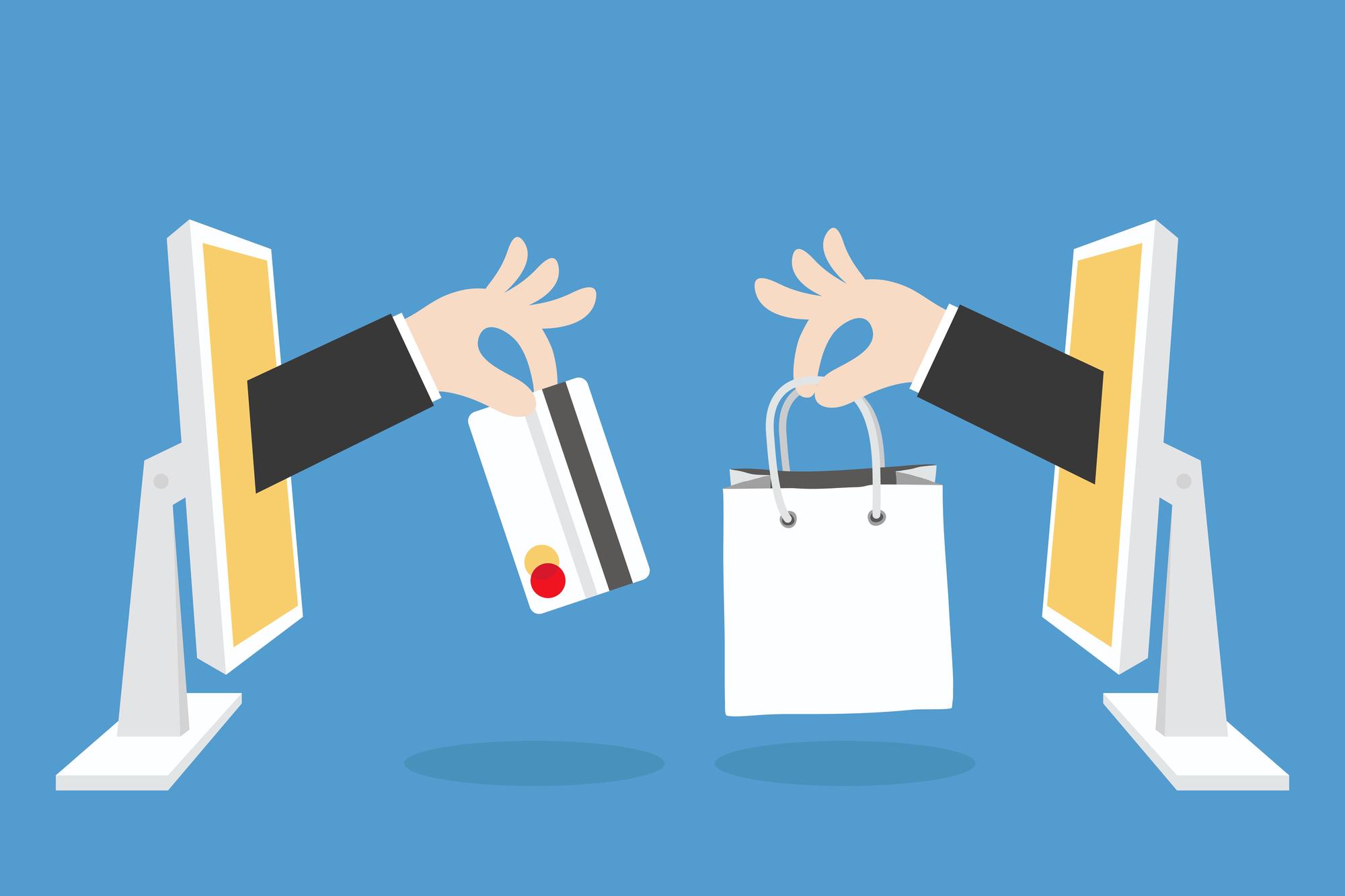 Hướng dẫn thanh toán hộ qua Alipay, Wechat