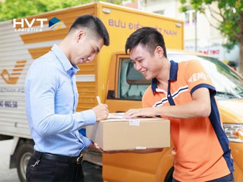 Chuyển phát thường bưu điện mất bao lâu? (dịch vụ VNpost)