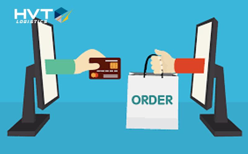 Bán hàng order lấy hàng ở đâu? Nguồn hàng order uy tín chất lượng