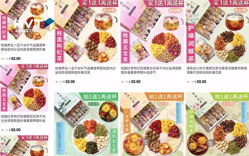 Cách mua hàng Quảng Châu sỉ tận gốc giá rẻ