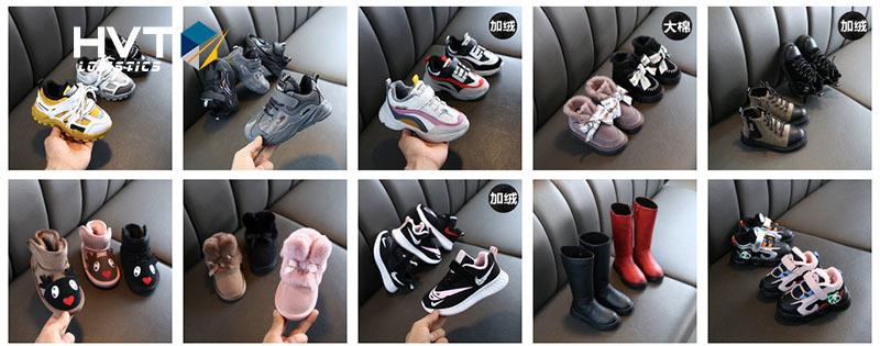 Link order đồ taobao giày trẻ em