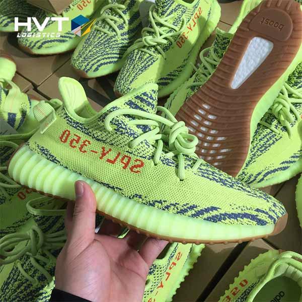 Shop order giày replica taobao
