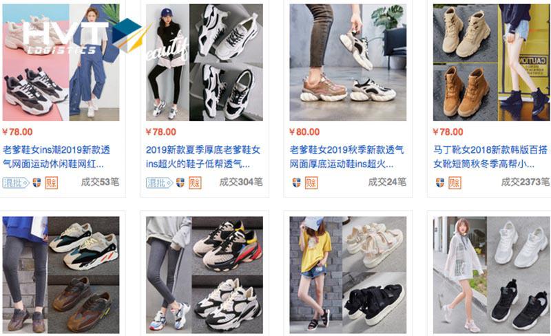 Nhiều mẫu mà sẽ thêm nhiều lựa chọn cũng như phù hợp với phong cách của từng người