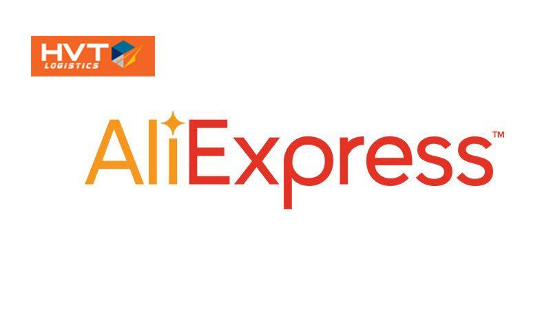 Aliexpress là gì? Những điều bạn chưa biết về Aliexpress