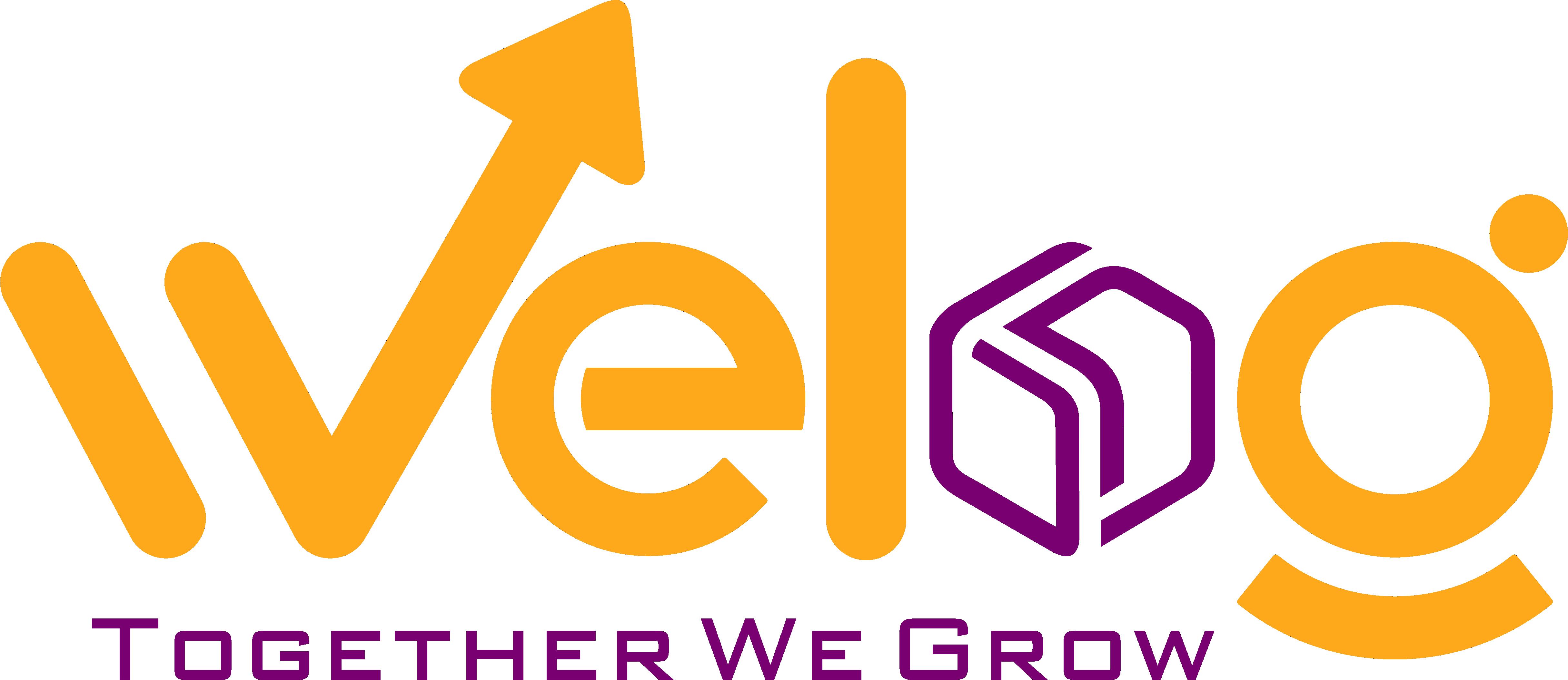 WeLog thông báo thay đổi số HOTLINE liên hệ
