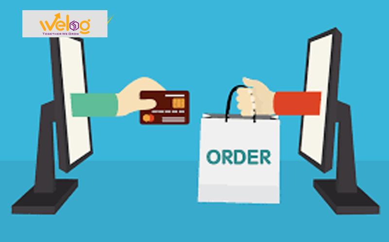 Bán hàng order lấy hàng ở đâu?
