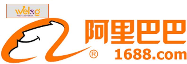 Trang web 1688 chuyên bán buôn hàng Trung Quốc