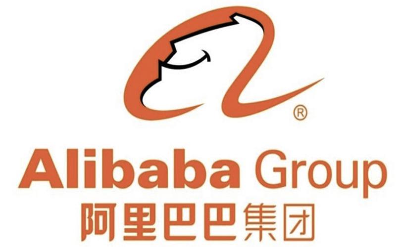 Phần mềm mua hàng Trung Quốc của tập đoàn Alibaba