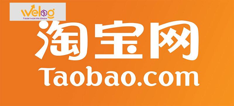 Trang mua hàng taobao uy tín giá rẻ tại Hà Nội