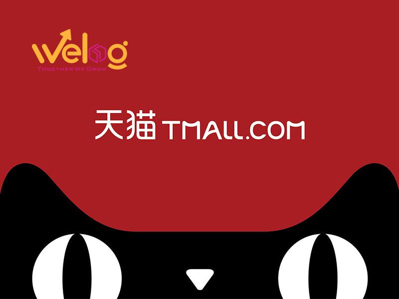 Trang mua hàng tmall uy tín giá rẻ tại Hà Nội